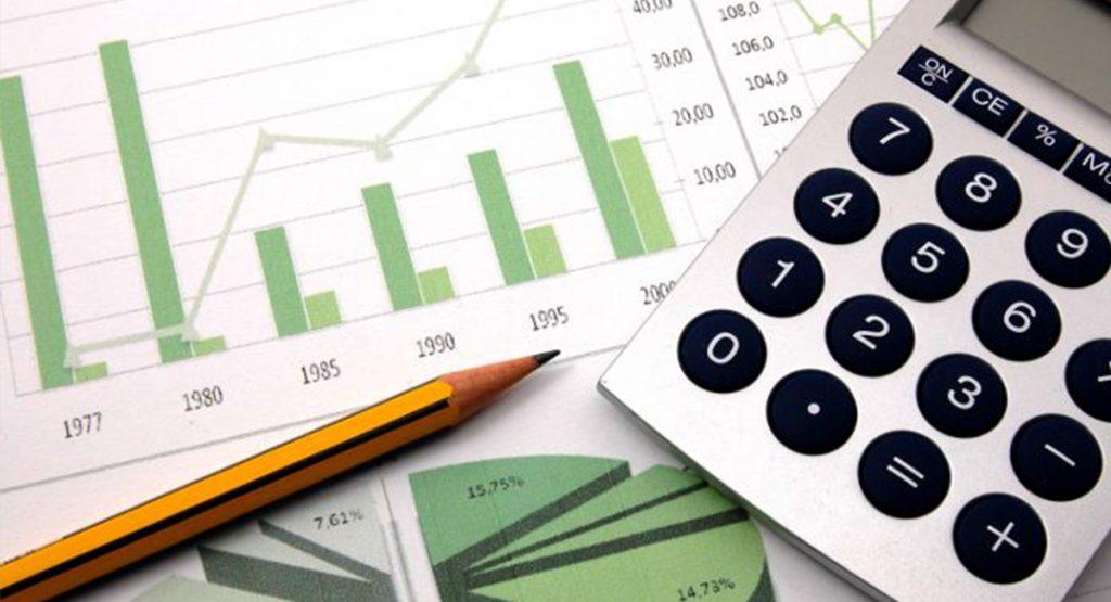 設備投資意思決定会計
