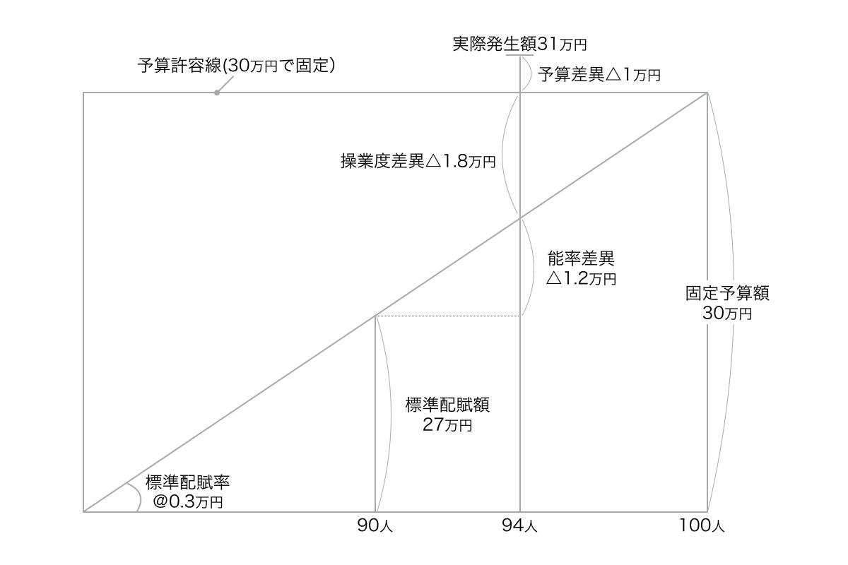 %e3%82%b7%e3%83%a5%e3%83%a9%e3%83%83%e3%82%bf%e3%83%bc01