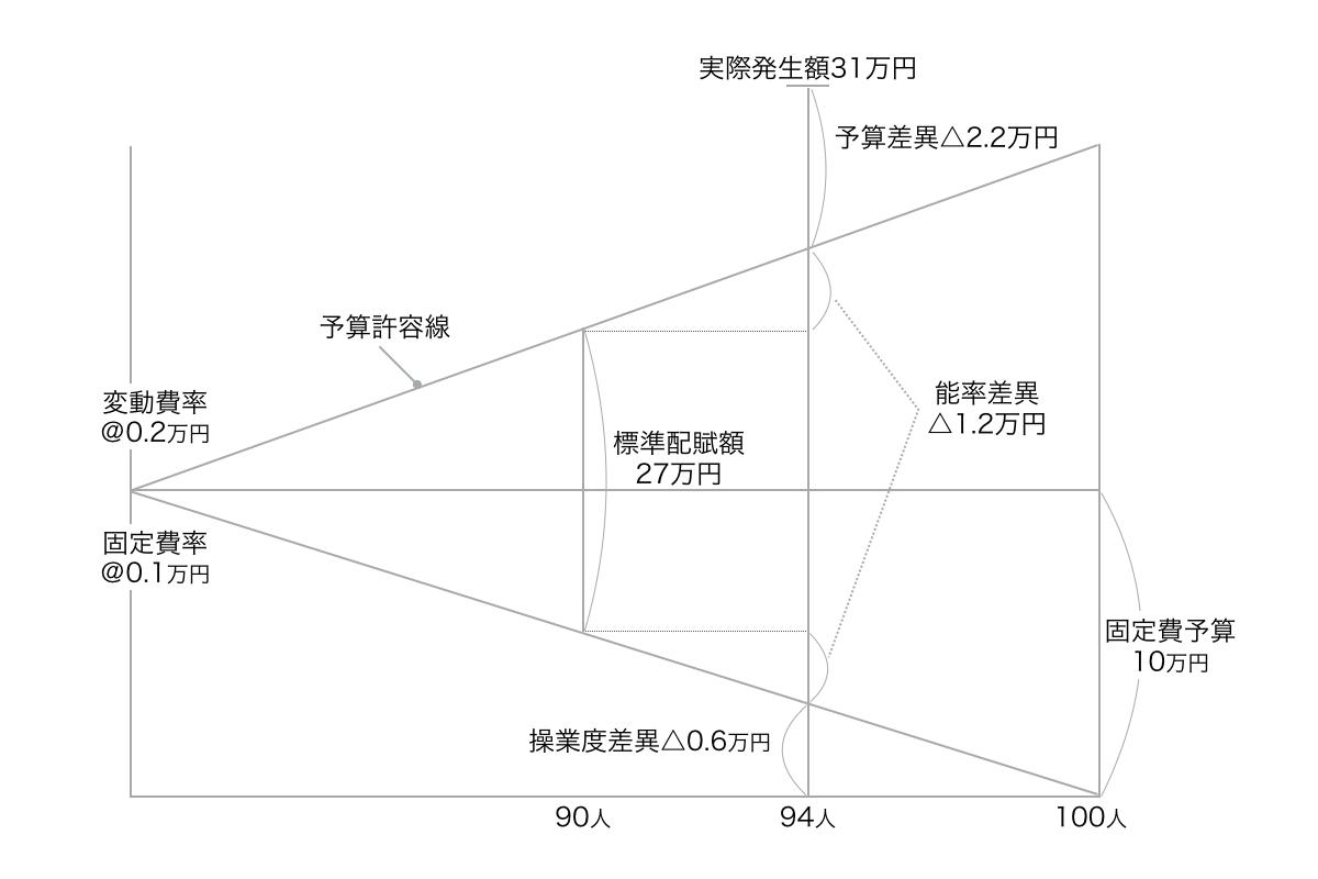 %e3%82%b7%e3%83%a5%e3%83%a9%e3%83%83%e3%82%bf%e3%83%bc02