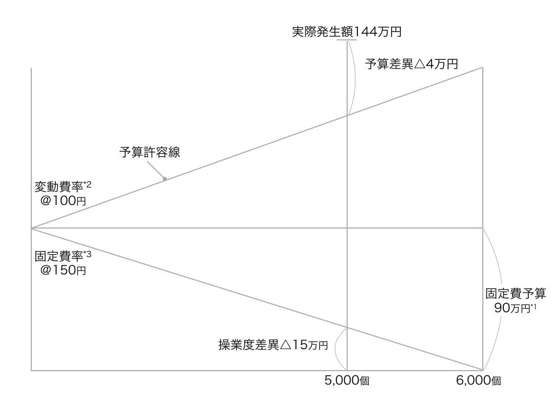 %e3%82%b7%e3%83%a5%e3%83%a9%e3%83%83%e3%82%bf%e3%83%bc04